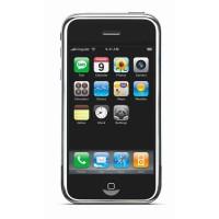 iPhone (автомат. расчет баллов)