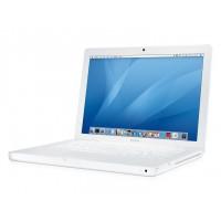 MacBook (нет баллов)